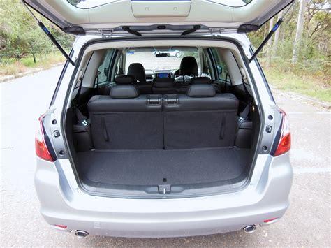 silver script pharmacy help desk 100 subaru exiga interior comparison ford ecosport