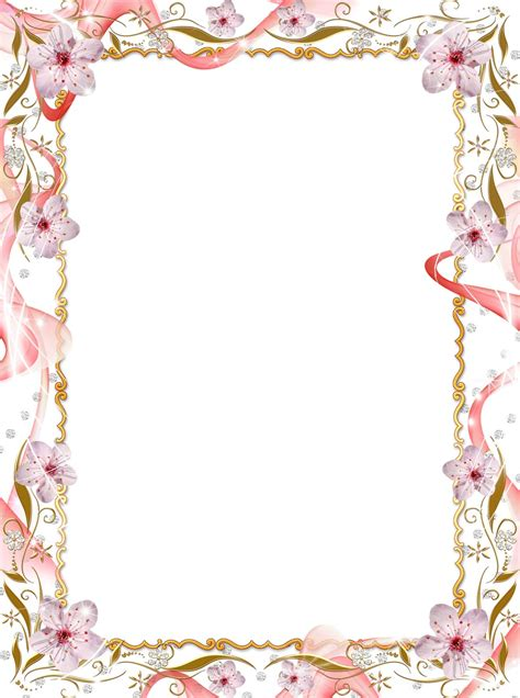 frame design for wedding wedding png frame wedding frame