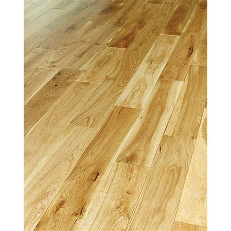 real wood laminate flooring wickes medina oak solid wood flooring wickes co uk