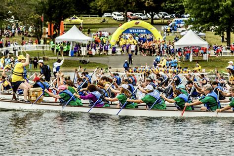 dragon boat festival langhorne pa 27 reasons to smile in bucks county newtown pa patch