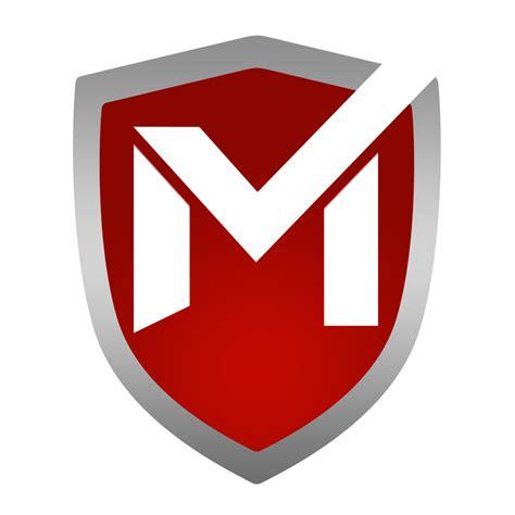 Emblem Jp Shield max virus shield 通过 max secure software india limited