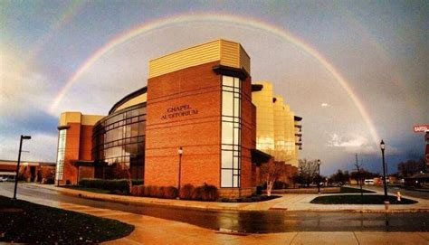 Mba Wesleyan by 36 Best Images About Indiana Wesleyan On
