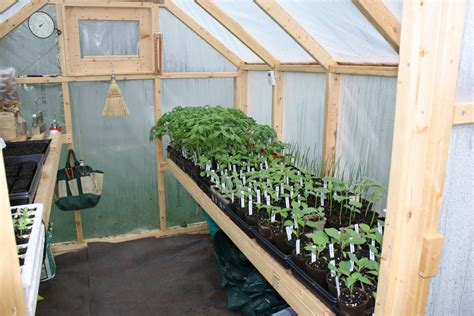 how to build a simple greenhouse home design garden how to build a simple greenhouse home design garden