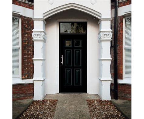 High Security Front Doors Sunfold Systems Esi Building High Security Front Door
