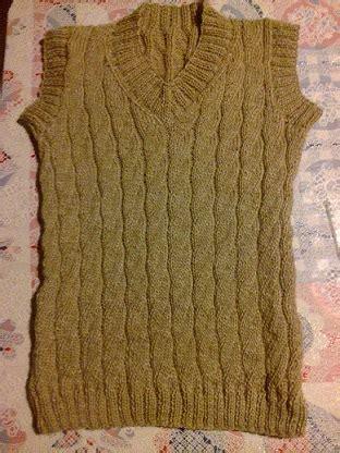 chalecos abiertos a dos agujas para mujer curso de tejido una manera muy sencilla de aprender m 225 s