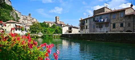 santa fiora santa fiora visit tuscany