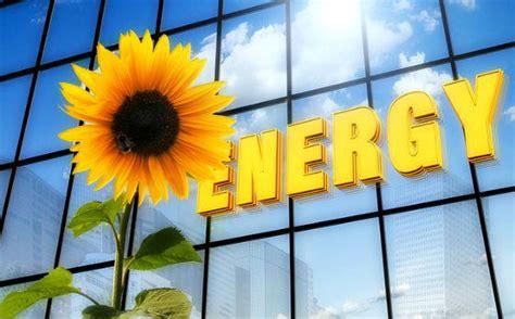 riscaldamento piu economico per la casa il metodo pi 249 economico per riscaldare una casa fredda