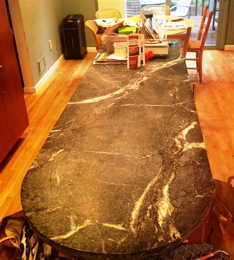 Soapstone Countertops Maintenance by 1000 Images About Soapstone Countertops On