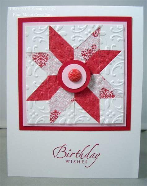 Pinterest Pattern Cards | pinterest