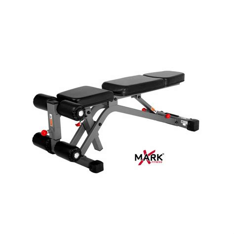 xmark ab bench xmark xm 7628 fid ab combo weight bench