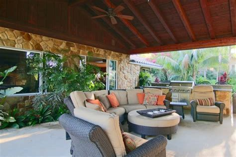 backyard outdoor living ideas 25 outdoor living ideas backyard ideas for your next event