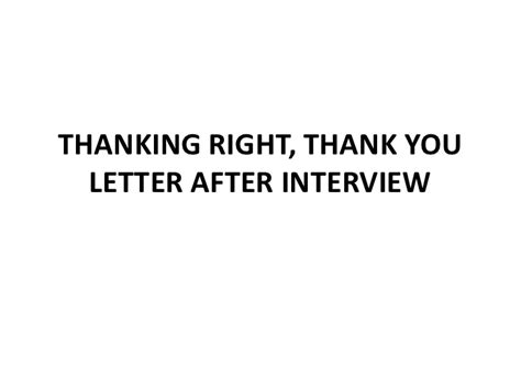 Sle Of Thank You Letter After Phone Sle Thank You Letter After 28 Images 12 Simple Thank You Letter After Loan Thank You Letter
