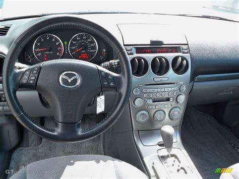 mazda 6 2004 interior review ebooks