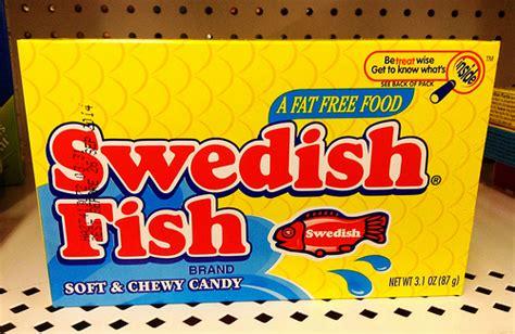 swedish fish swedish fish logo www imgkid the image kid has it