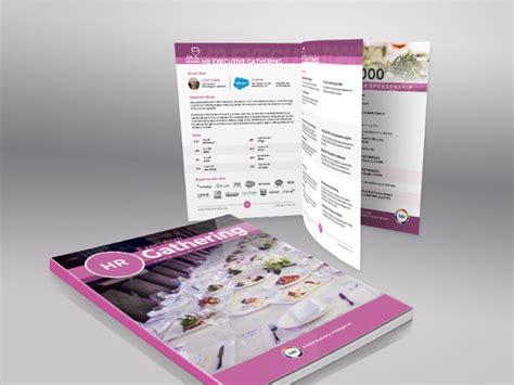 25 event brochure templates free amp premium download
