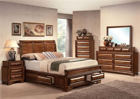 bedroom sets with drawers under bed stunning bedroom sets with drawers under bed images