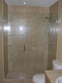 Bath Shower Doors Glass Frameless What To Before Buying A Frameless Glass Shower Door Bath Decors