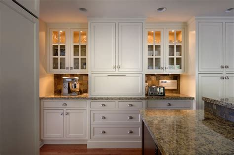 kitchen garage cabinets appliance garage cabinet ideas kitchen traditional with