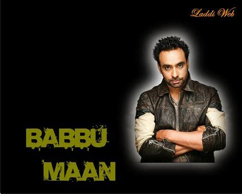 babbu maan mobile no top 101 reviews babbu mann hd wallpapers free