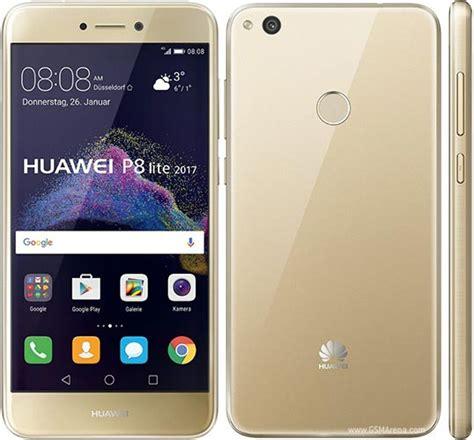 Dan Spesifikasi Handphone Huawei P8 Lite harga huawei p8 lite 2017 terbaru dan uraian spesifikasi lengkap