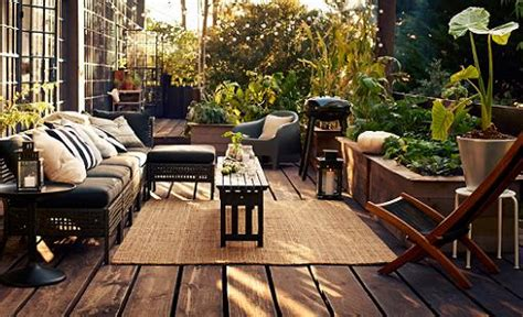 ikea mobiliario jardin ikea muebles jardin salon mueblesueco