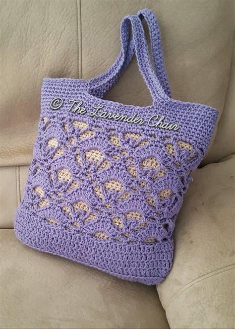 crochet lace bag pattern 1211 best crochet bolsos y carteras images on pinterest