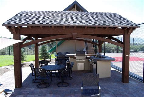 20 x 20 pergola plans plan for an easy 16 x 20 diy solid wood pergola or