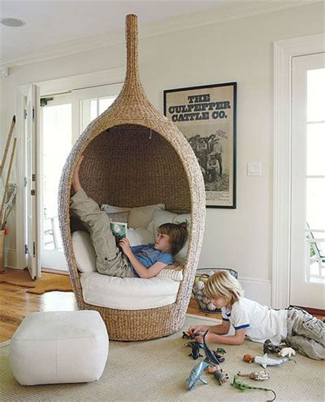 chagne wishes reading chairs 25 best ideas about kid reading nooks on pinterest kids