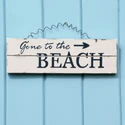 Fish Bath Mats Rugs Gone To The Beach Sign Coastalhome Co Uk Coastal Living