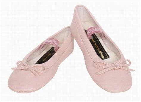 pink ballet shoes for pink ballet shoes pink color photo 34590500 fanpop