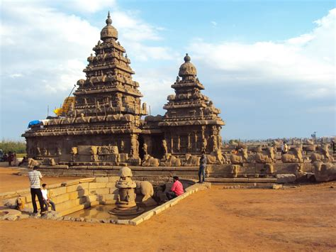 tourist places in india top visitor for travel south india tourism spots amazing