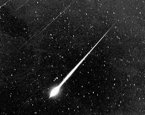Meteor Shower Wiki by Leonid Meteor Shower The Big Theory Wiki Fandom
