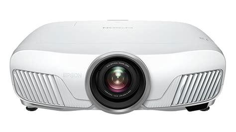 Lcd Proyektor Epson Malaysia epson 3lcd projector pnss tech sdn bhd epson malaysia lcd projector ultra throw