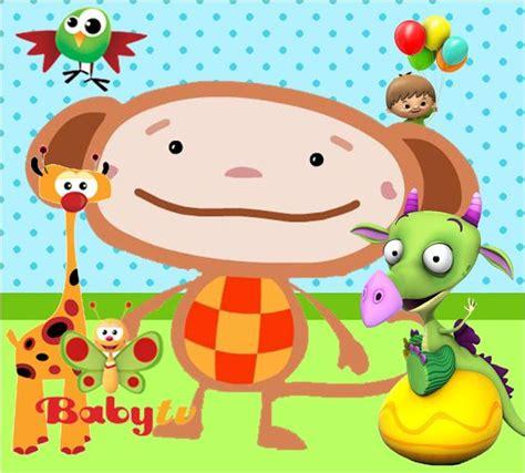 imagenes infantiles redondas im 225 genes de baby t v ideas y material gratis para