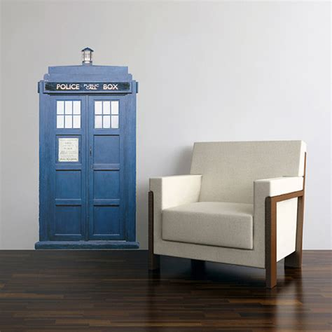 tardis couch tardis inspired interior decorations interiorholic com