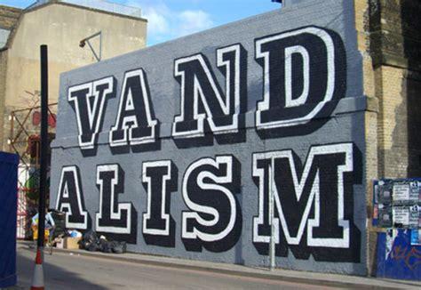 tipos de graffitis