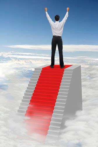 imagenes motivacionales para lideres el proceso motivacional
