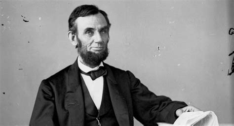 the evidence that abraham lincoln was not born in lawful wedlock or the sad story of nancy hanks classic reprint books abraham lincoln is born feb 12 1809 politico
