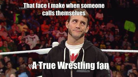 Wwe Memes - wwe memes my wwe obsession pinterest