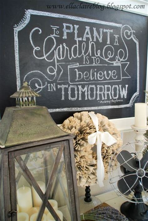 chalkboard paint quotes 164 best chalkboard paint crafts ideas images on
