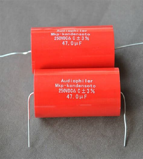 axial polypropylene capacitors from china axial polypropylene capacitors from china 28 images 4x 22uf 1600v dc metallized