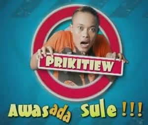 download mp3 gratis darso kahayang kekeuh sule prikitiew download mp3 album indonesia free