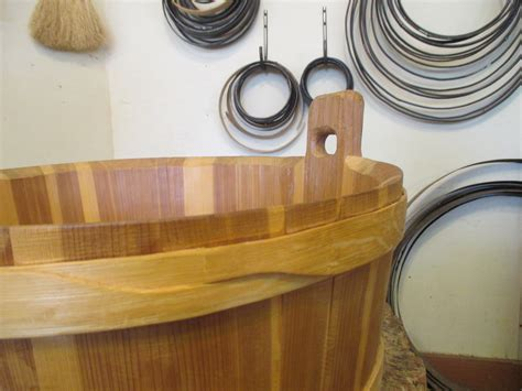 cooperingmaking wooden buckets woodworking forum