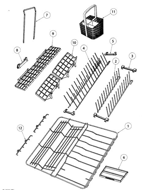fisher paykel dishwasher parts diagram 301 moved permanently