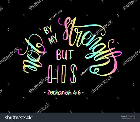 not my strength but his a journal to record prayer journal for and praise and give thanks to god prayer journal christian bible study journal notebook diary series volume 5 books not by my strength his bible stock vector 531147142