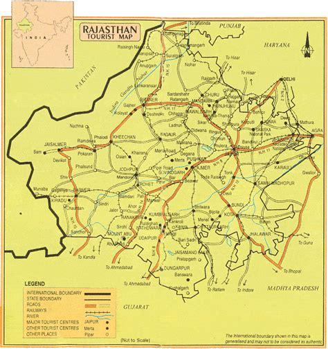 rajsthan maps rajasthan rajasthan map rajasthan tourism