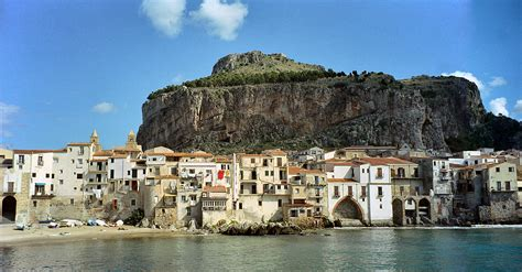 5 praias dos sonhos na sic 237 lia circolo italiano