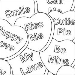 valentine heart coloring pages az coloring pages