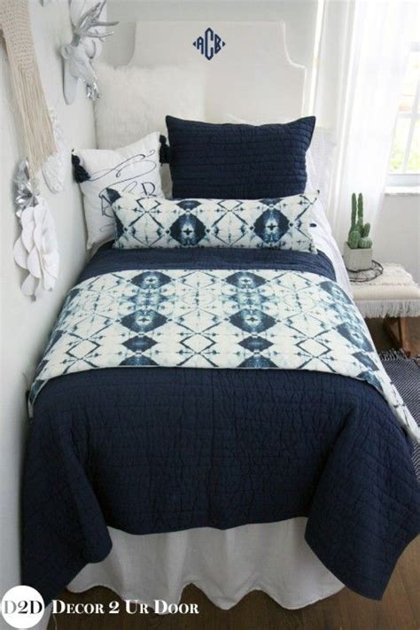bedding for rooms 25 best ideas about bohemian bedding sets on boho bedding boho comforters and