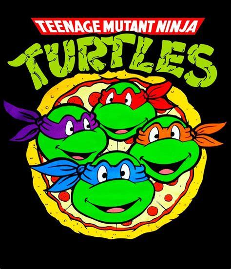 libro minicuentos de tortugas y m 225 s de 1000 ideas sobre tortugas ninjas en hermanos s 250 per m 225 rio fiesta de tortuga y